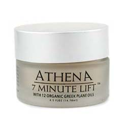 Athena 7 Minute Lift | Athena 7 Minute Lift Review