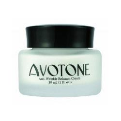 Avotone Body Sculpting Lotion