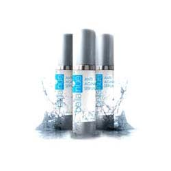 Bellanue Anti-aging Serum