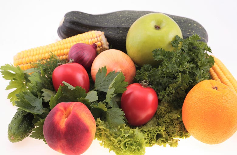 диета чтоб скинуть 10 кг за неделю