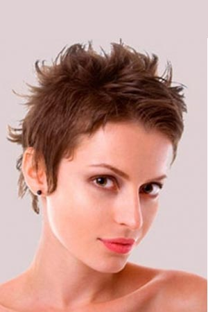 japanese rock hairstyle. hair glam rock hairstyle.
