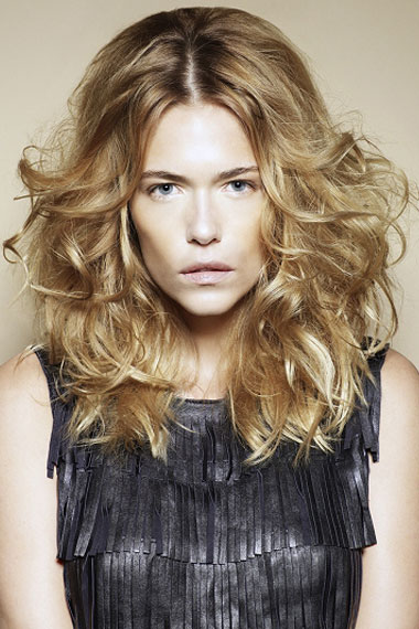 hair color ideas for brunettes pictures. hair color ideas for runettes