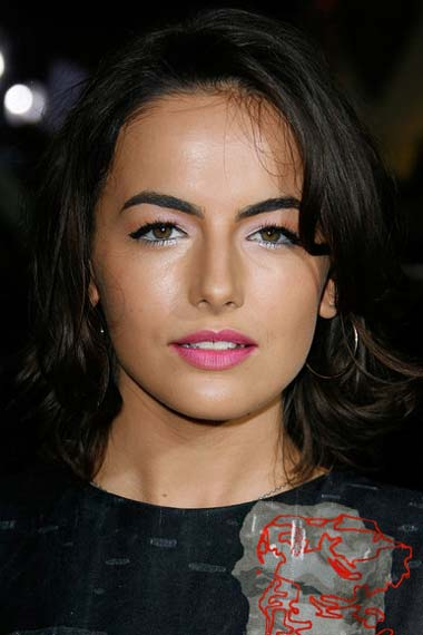 Camilla Belle Hairstyles Pictures, Long Hairstyle 2011, Hairstyle 2011, New Long Hairstyle 2011, Celebrity Long Hairstyles 2098