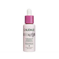 Caudalie Moisturizing Concentrate
