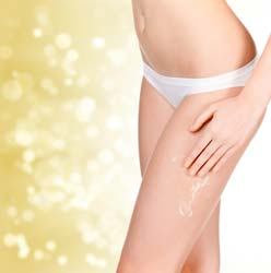 Cellulite Treatment Cream
