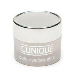 Clinique Daily Eye Benefits | Clinique | Clinique bonus time | Clinique dark spot corrector | Clinique coupon | Clinique happy | Clinique makeup | Clinique offer code | Clinique all about eye | Clinique even better | Clinique bonus time 2011 | Clinique acne solutions