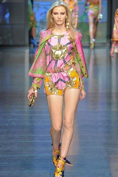 D&G%20Spring/Summer%202012%20Collection%20at%20Milan%20Fashion%20Week