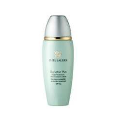 Estee Lauder DayWear Plus Multi Protection Anti-Oxidant Lotion