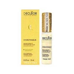 Decleor- Eye Contour Firming Serum