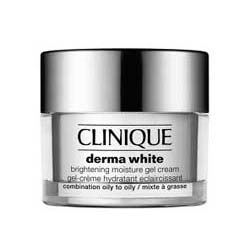 clinique derma white in Cyprus