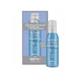 DermaScyne Intense Daily Serum