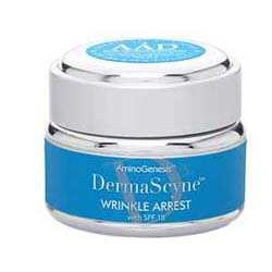 DermaScyne Wrinkle Arrest