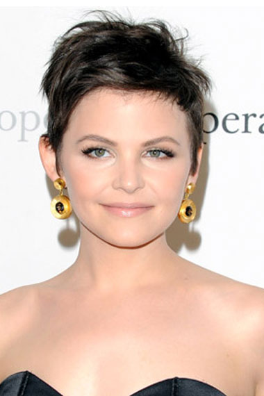 look-edgy-like-ginnifer-goodwin.htmllook-edgy-like-ginnifer-goodwin.html