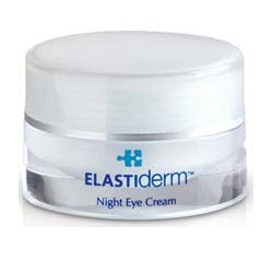 Obagi Elastiderm Night Eye Cream