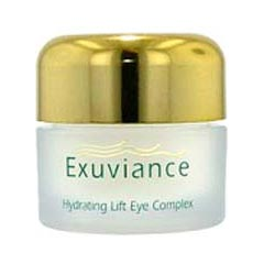 Exuviance Hydrating Lift Complex Eye Cream: Does Exuviance Hydrating ...