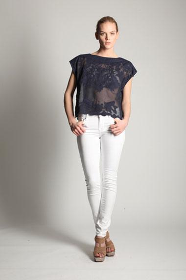 Fashion Style Summer Fashion Styles