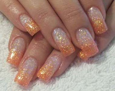 Nail designs 2014 tumblr step by step for short nails with glitter nail designs nail designs nail designs 2014 tumblr step by step for short nails with rhinestones with bows tumblr acrylic summber ideas prinsesfo Choice Image