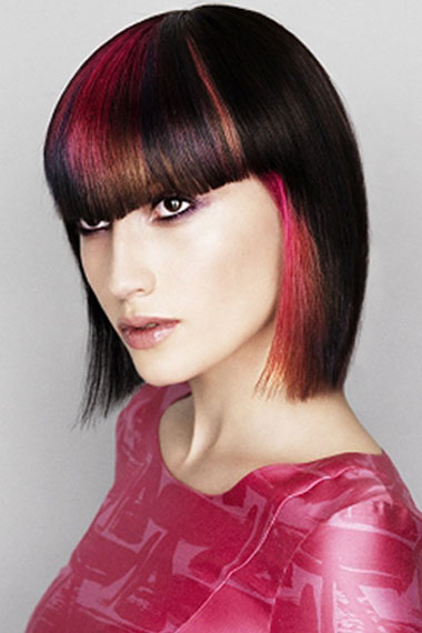 hair color ideas for 2011. Hair Color Ideas