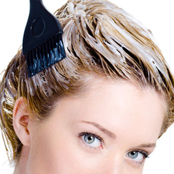 Most Common Hair Color Mistakes