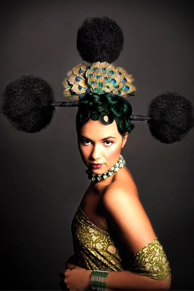 halloween-inspired-crazy-hairstyles.htmlhalloween-inspired-crazy-hairstyles.html