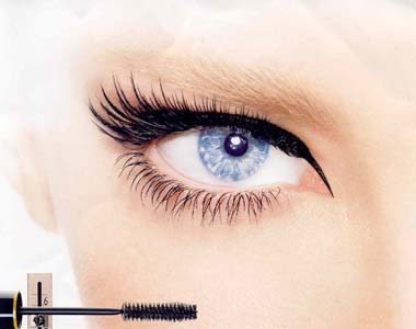 Health of the Lashes