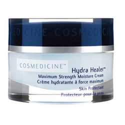 Cosmedicine Hydra Healer Maximum Strength Moisture Cream