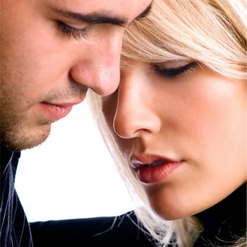 build-intimacy-in-a-relationship.htmlbuild-intimacy-in-a-relationship.html