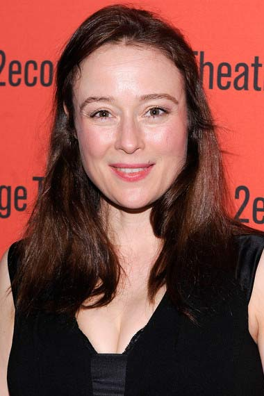 Jennifer Ehle - Picture Gallery