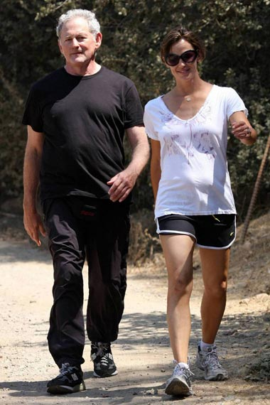 celeb-enjoy-hiking-fit-healthy.htmlceleb-enjoy-hiking-fit-healthy.html