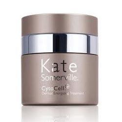 Kate Sommerville Anti Bac Clearing Lotion