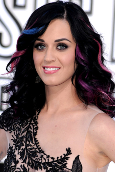 Katy Perry Hairstyles, Long Hairstyle 2011, Hairstyle 2011, New Long Hairstyle 2011, Celebrity Long Hairstyles 2115