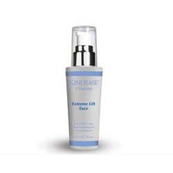 Kinerase Extreme Lift Face Cream