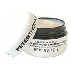 Kojic Under Eye Brightener
