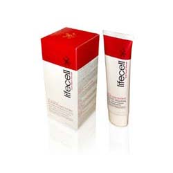 lifecell | lifecell reviews | life cell | lifecell skin cream | lifecell eye cream | lifecell skin care