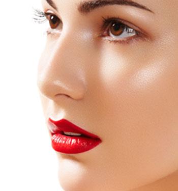 lips beautiful - photo #35