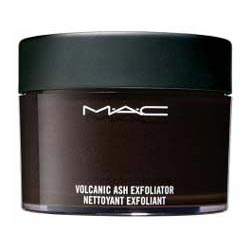 Mac Volcanic