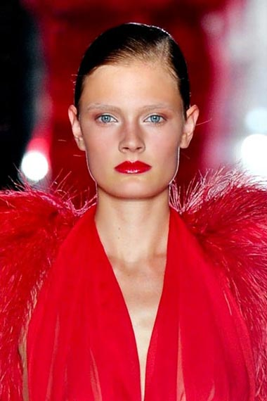 Couture-Beauty-Looks