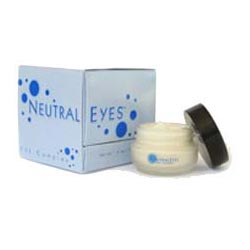 NeutralEyes Eye Complex