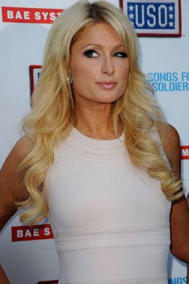 paris-hilton