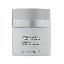 Perricone MD Target Care - Intensive Moisture Therapy