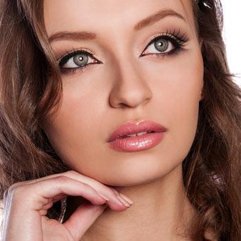 lip enhancer injection