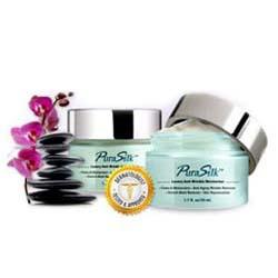Pura Silk: Does Pura Silk Work?