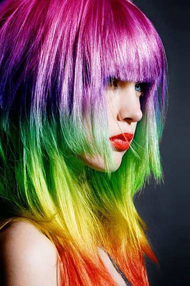 http://www.thebeautyinsiders.com/beauty_images/rainbow-hair-locks-1.jpg