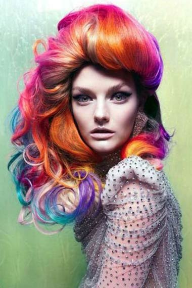 rainbow-color-locks.htmlrainbow-color-locks.html