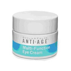 Anti-Age Multi-Function