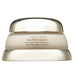 Shisheido Bio-Performance Advanced Super Revitalizer Cream
