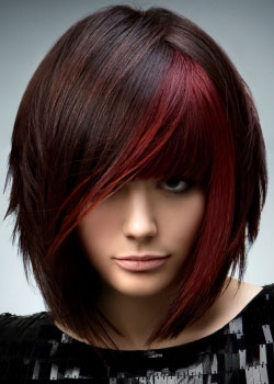 Remarkable Express Your Style And Magnify Your Beauty With Thebeautyinsiders Short Hairstyles Gunalazisus