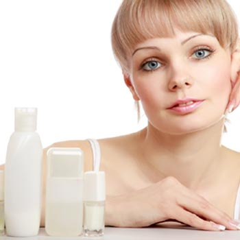 Skin Beauty Products on Is An Established Name In High Quality Skin And Beauty Care Products