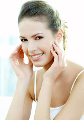 skin whitening cream reviews