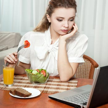 how-to-stop-eating-mindlessly.htmlhow-to-stop-eating-mindlessly.html